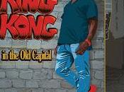 King Kong-In Capital-Old Capital Records-2017.