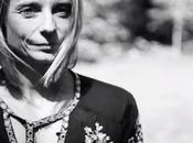 PORTRAIT L'Univers Artistique l'architecte Caroline Notté (Une vidéo E-TV)