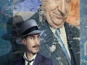 Critique Bluray: Neruda