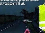 Exclusif: dira Sarkozy soir France