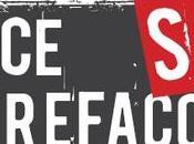 Lutte contre contrefaçon commission Alsace sans contrefaçons appuie Haemmerlin
