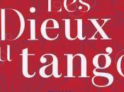 Dieux tango