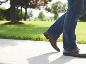 Comment choisir jean pour votre homme