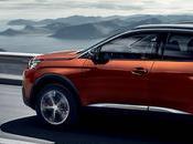 Peugeot rêve nouveau Mercedes