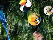 Découvrez sélection 'Tropicale' Vista Alegre*