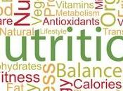 NUTRITION L'alimentation n'est simple somme nutriments American Journal Clinical Nutrition