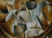 notes jeudi violoncelle Francis Poulenc