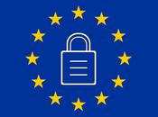 protection données dans retail