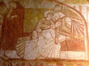 125/313 saint Martin sainte Gemme