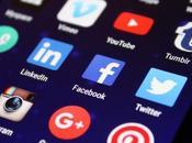 Comment déployer stratégie social media efficace