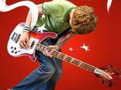 Scott pilgrim (2010) ★★★☆☆