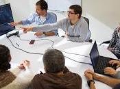 Wild Code School, école développement web, arrive Strasbourg