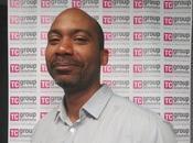 Entretien avec Stéphane Casimir, Director Commercial International Group Solutions