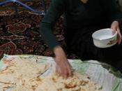 Recette d'Iran Khoresht Havidj, plat Mamie Ashraf