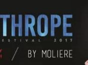 Théâtre Londres 2017: Misanthrope