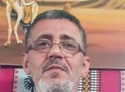 Layachi Amroune:condamné pour avoir partagé vidéo...