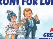 Modi Macron: d'la rumba dans l'air!