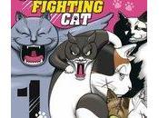 Bande annonce Street Fighting NAKATEMA) Doki-Doki