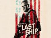 [Test Blu-ray] Last Ship Saison