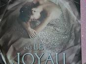 Joyau Ewing (Livre