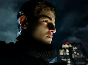 critiques Gotham Saison Episode Destiny Calling/Heavydirtysoul.