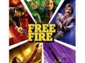 Free fire: découvrez premier extrait