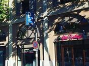 nouvelle adresse beauté Jolie Boutique