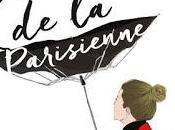 savoir vivre parisienne... Laurence Caracalla