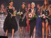 Kathy Testa, première Miss Tattoo France 2017