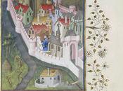 Visto d'Avignoun 1409