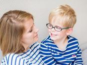 petits riens syndrome l'enfant unique