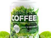 acheter café vert meilleur prix?