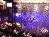 World Burger Tour 2017 Hard Rock Café