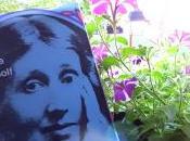 Virginia Woolf, Orlando