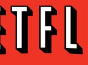 Netflix disponible partir juin