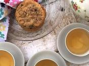 Cookies thermomix: recette adopter!