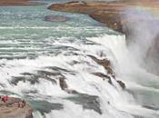 aventure exceptionnelle vélo Islande