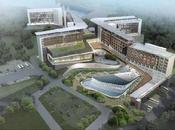 Hsiangshan l'hôtel discorde