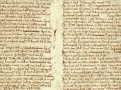 142/313 Domesday Book