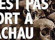 diable n'est mort Dachau, Maurice Gouiran