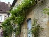 autre village Dordogne Limeuil
