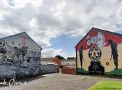Belfast, cuisine créative avec produits locaux