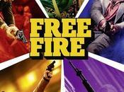 [critique] Free Fire
