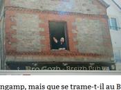 candidate #Legislative2017 #Guingamp s'acoquine avec fachos #BreizhInfo