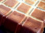 recette gâteau facile