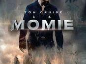 autre version Momie avec Cruise