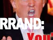 Macron Ferrand: fired