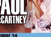 Paul McCartney concert plus #paulmccartney #oneonone #Colombia