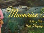 Moonrise Kingdom C'est l'histoire d'une escapade amoureuse…