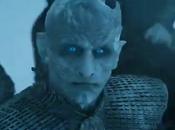 Game Thrones nouvelle bande-annonce pour saison
